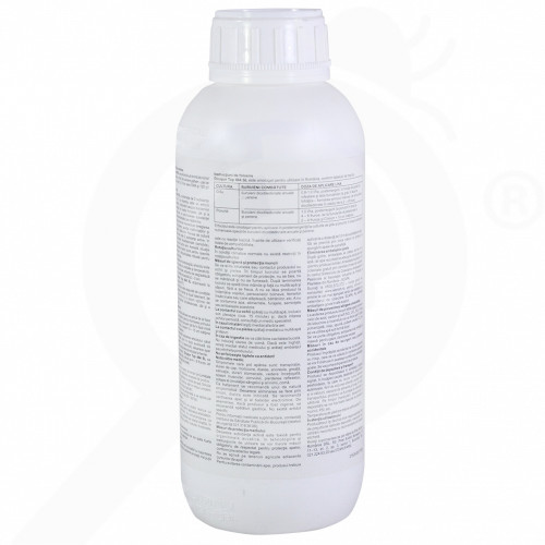 eu nufarm erbicid dicopur top 464 sl 1 litru - 1
