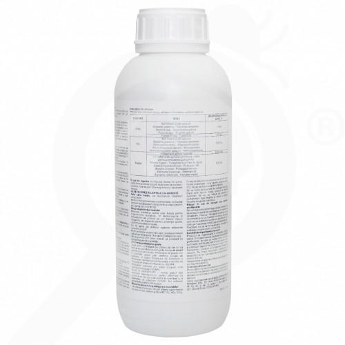 eu nufarm fungicid mystic pro 1 litru - 1