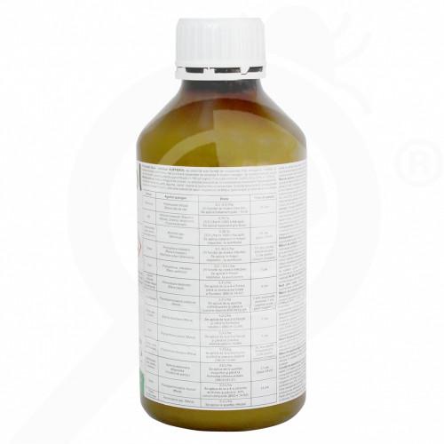 eu nufarm fungicid kupferol 1 litru - 1