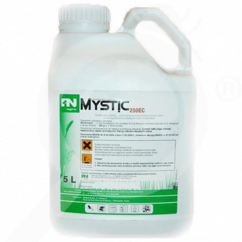 eu nufarm fungicid mystic 250 ec 5 litri - 1