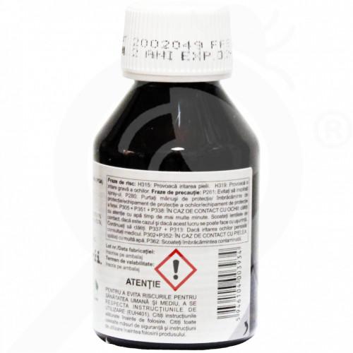 eu verdesian growth regulator nutri phite pga 100 ml - 1