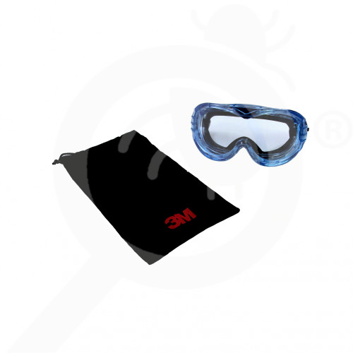 3m safety equipment safety glasses fahrenheit - 3