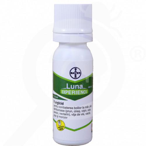eu bayer fungicide luna experience 10 ml - 1