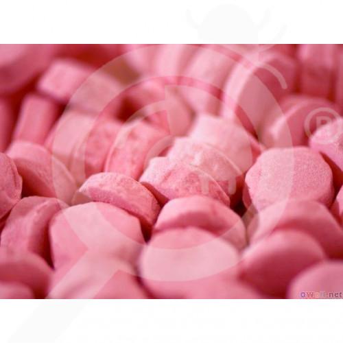 eu eu trap pheromone pills - 0