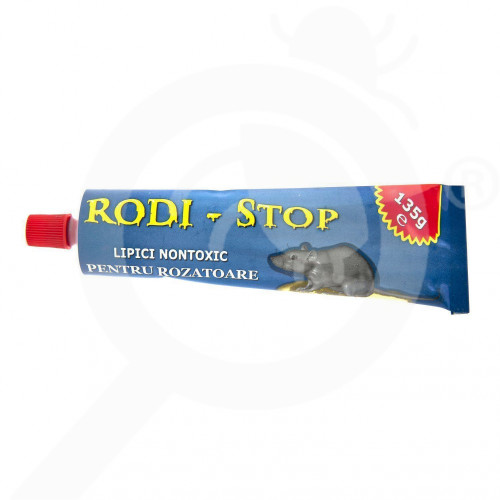 eu china trap rodi stop - 0