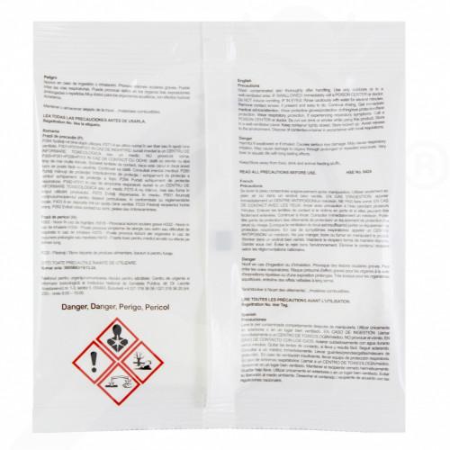 pelgar insecticide cytrol forte wp 20 g - 1