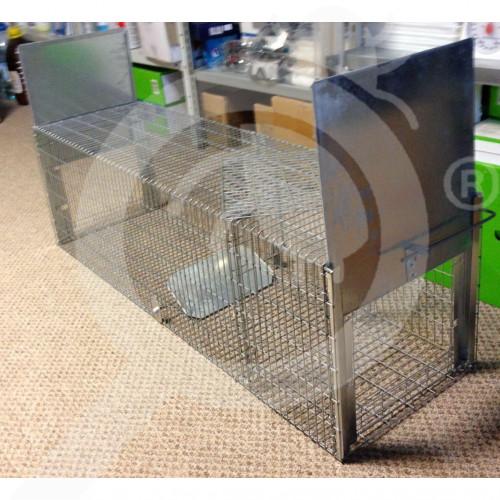 ghilotina traps t 100 catch em animal trap - 3