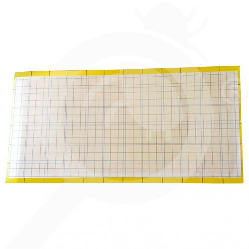 eu ghilotina accessory t40w pro adhesive - 0