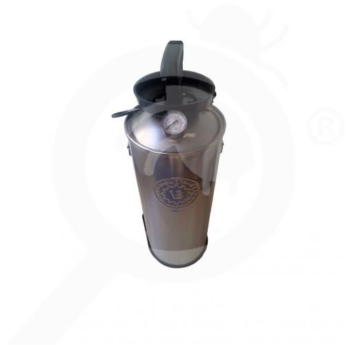 eu eu sprayer fogger manual inox 10 l - 0