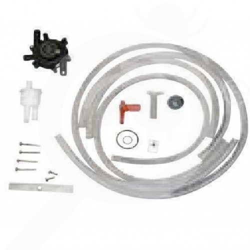 solo accessories liquid booster pump 444 - 1
