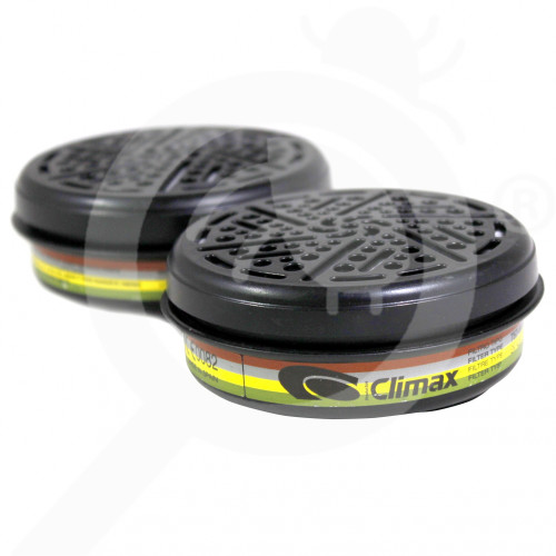 eu productos climax safety equipment 757 n 2 p - 1