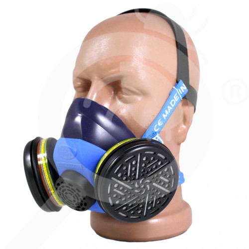 eu productos climax safety equipment 757 - 1