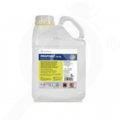 eu arysta lifescience erbicid proponit 720 ec 1 litru - 1