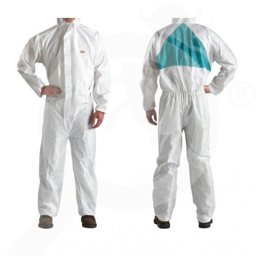 eu 3m safety equipment 4520 xxl - 5