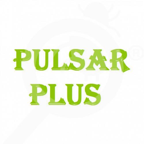eu basf herbicide pulsar plus 10 l - 0