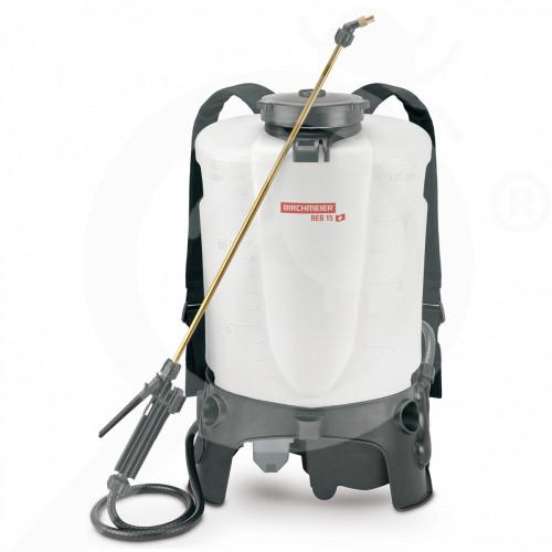 birchmeier sprayer reb 15 az1 - 2