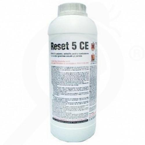 Reset 5CE, 1 litre