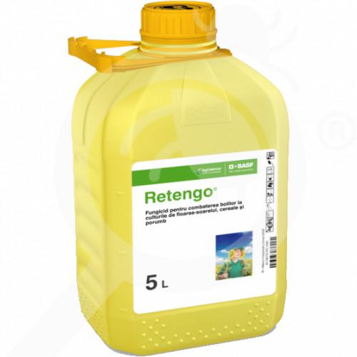 eu basf fungicide flexity duo retengo 10 flexity 5l - 0