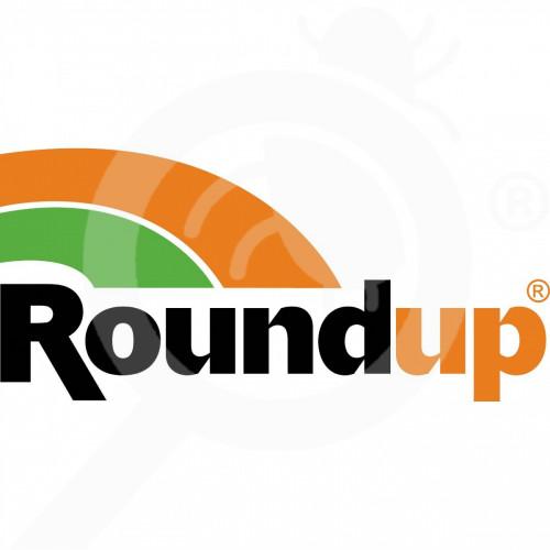 eu bayer herbicide roundup extra 20 l - 1