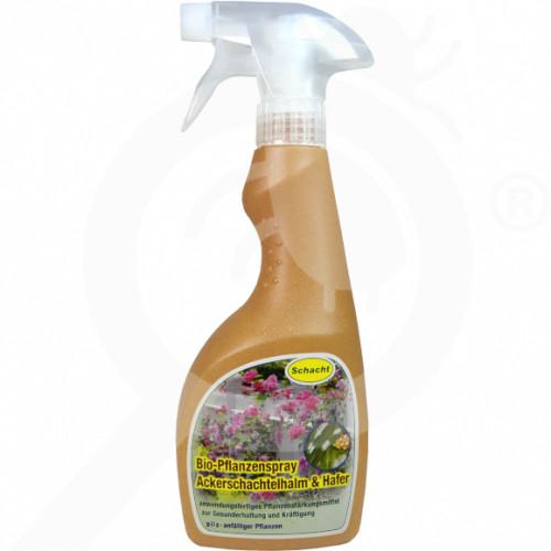 eu schacht plant regeneration ackerschachtelhalm rtu 500 ml - 0