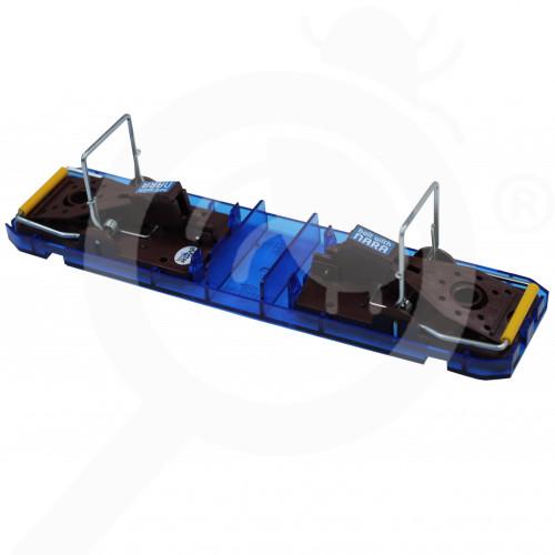eu futura trap runbox base plate - 4