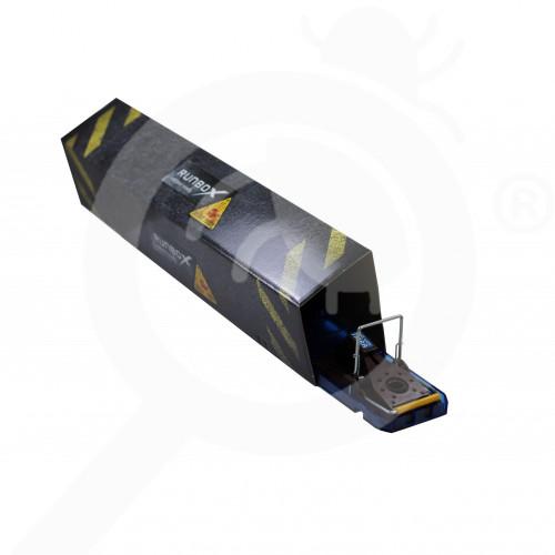 eu futura trap runbox eco - 4