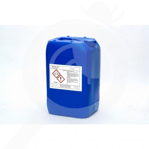 eu sanosil ag disinfectant sanosil super 25 ag 30 l - 2