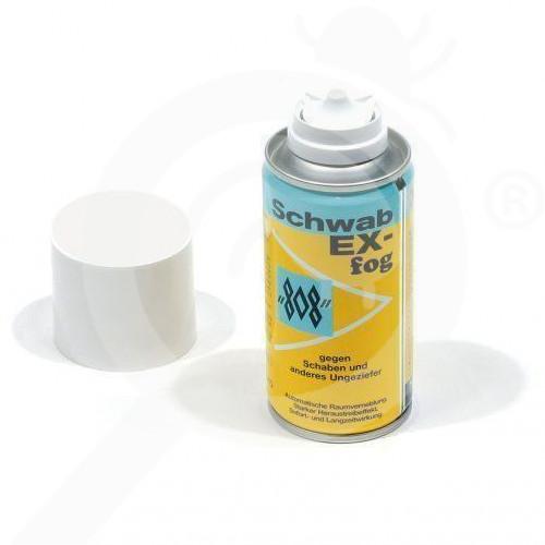 eu frowein 808 insecticide schwabex fog - 0
