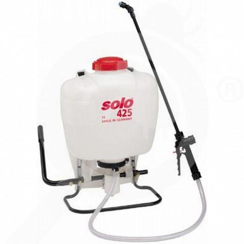 eu solo sprayer 425 classic - 8