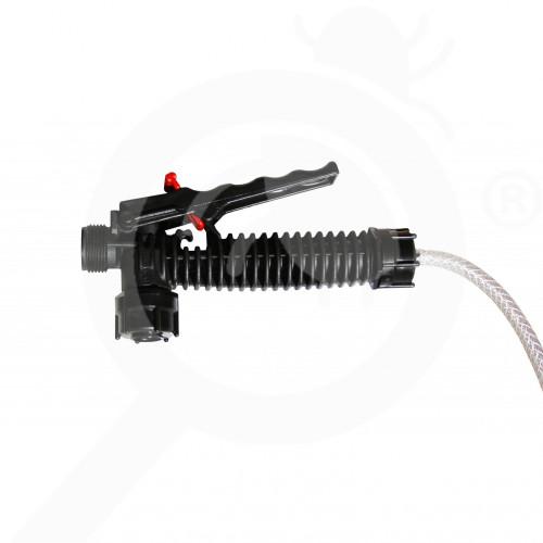 solo sprayer 458 - 4
