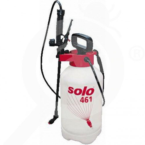 eu solo sprayer 461 - 6
