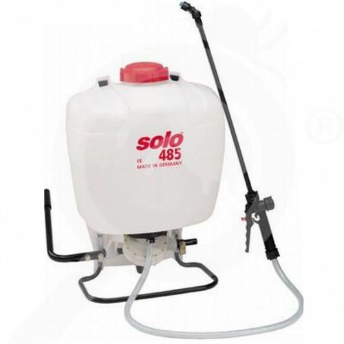 eu solo sprayer 485 - 2