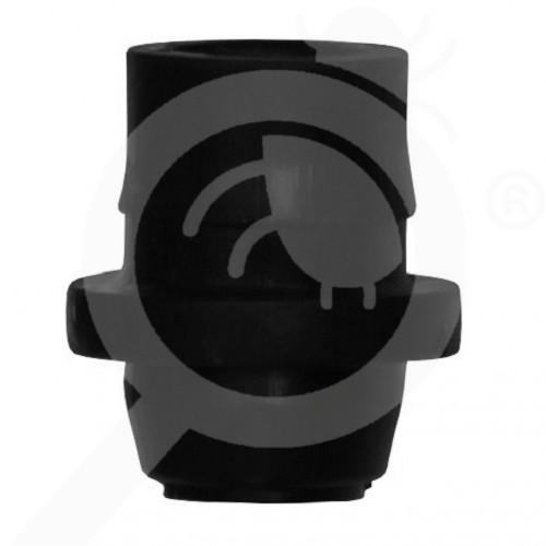 solo accessories 50 cm brass lance sprayer - 1