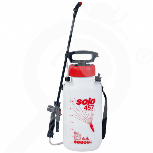 eu solo sprayer 457 - 4