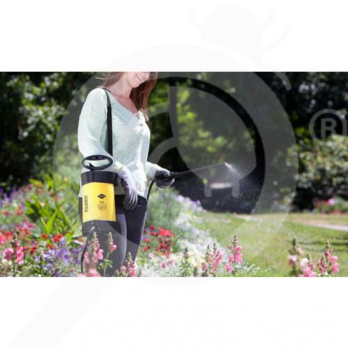 eu mesto sprayer fogger 3232r flori - 6