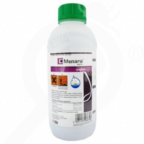 Menara 410 EC, 1 litre