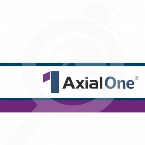 eu syngenta erbicid axial one ec 5 litri - 2