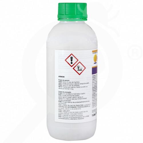 eu syngenta insecticid agro karate zeon 50 cs 1 litru - 1