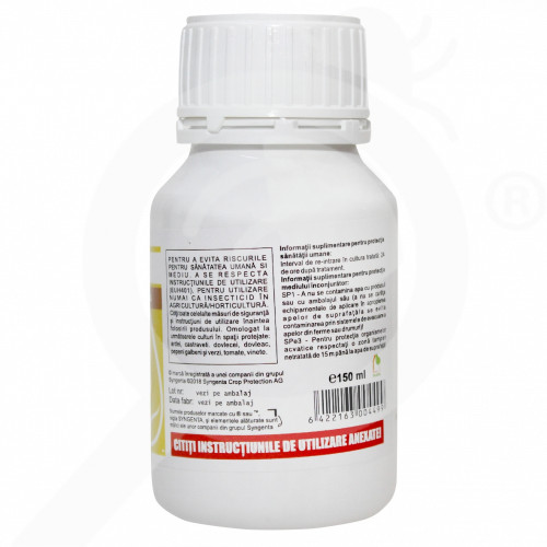 syngenta-insecticide-crops-match-050-ec-150-ml