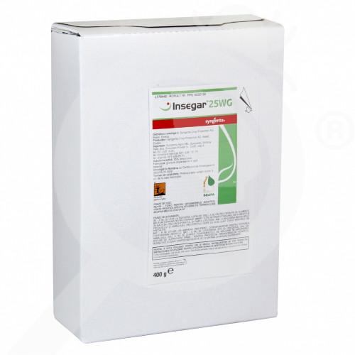 eu syngenta insecticid agro insegar 25 wg 400 g - 1