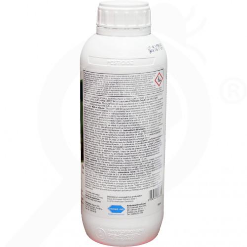 eu bayer fungicide teldor 500 sc 1 l - 1