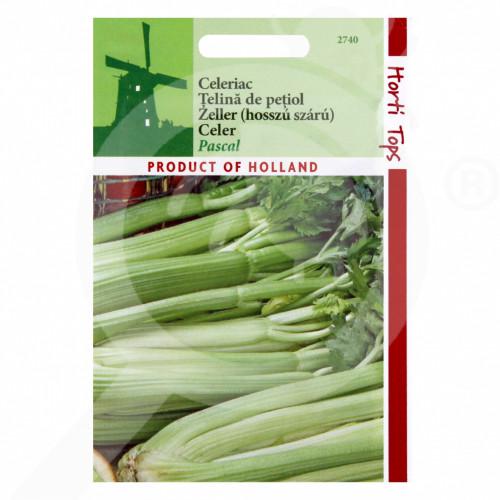 eu pieterpikzonen seed pascal green 1 g - 1