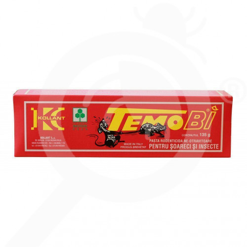 eu kollant trap temo bi 135 ml - 8