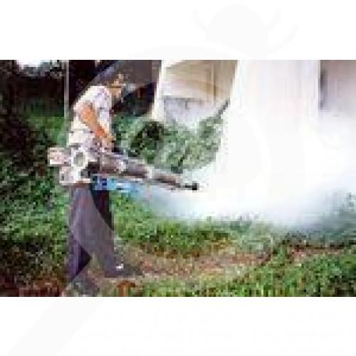 eu igeba sprayer fogger tf w 60 l - 9