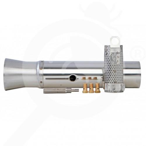 eu igeba sprayer fogger tf w 65 20 el - 8