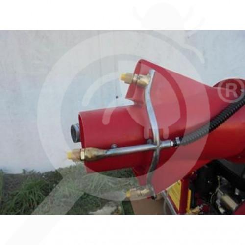 tifone fogger turbomist - 4