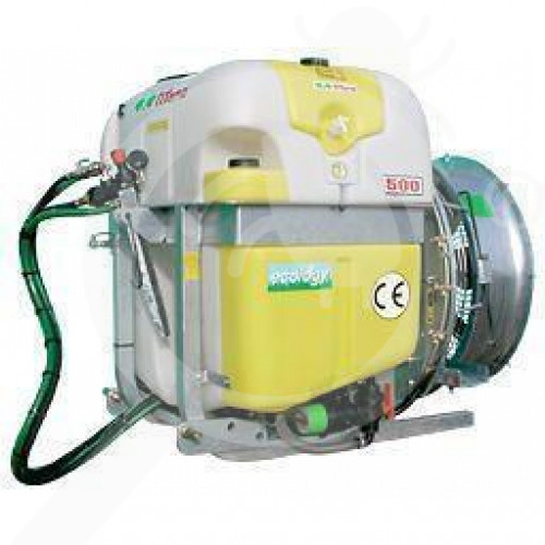 eu tifone sprayer fogger vrp - 0