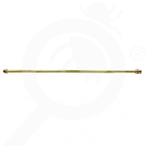 eu volpi accessories extension lance volpitech 50 cm - 2