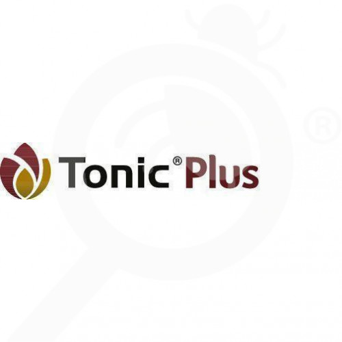 eu syngenta seed treatment tonic plus 20 l - 0