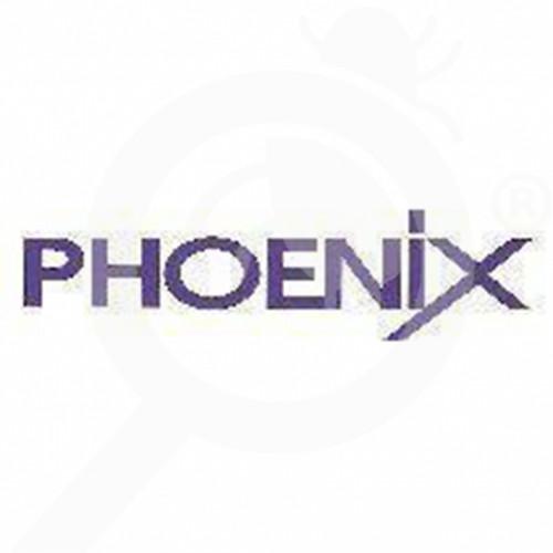 Phoenix, 1 litre